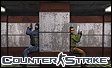 Counter-Strike [$1.99/slot]