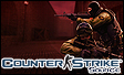 Counter-Strike:Source [$1.99/slot]