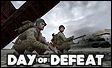Day of Defeat [$1.99/slot]