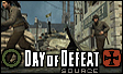 Day of Defeat:Source [$1.99/slot]