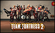 Team Fortress 2 [$1.99/slot]